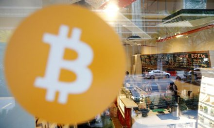 Bitcoin recovers some losses after its worst week since 2013