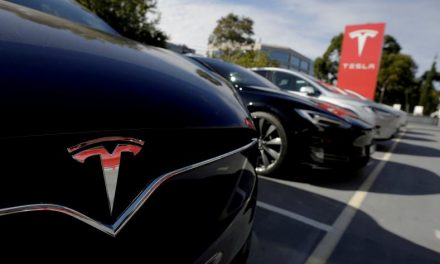 Germany removes Tesla from subsidies list as too pricey