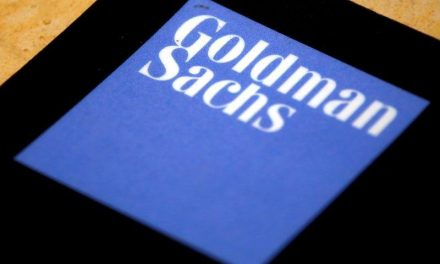 Goldman eschews bitcoin but wants to help clients crypto-trade