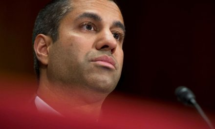 Hypocrisy at the FCC and the illusion of transparency