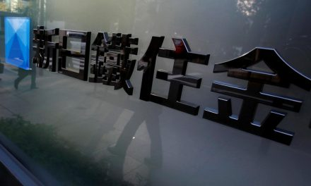 Nippon Steel aims to be ready for electric vehicles era
