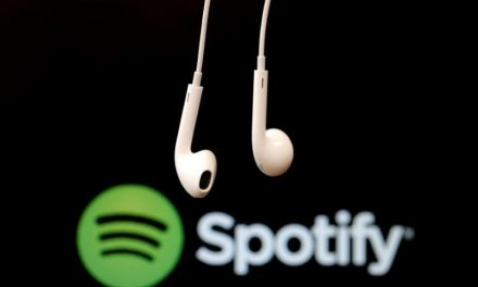 Spotify price tag rises ahead of filing for NYSE listing: sources