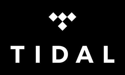 Tidal launches app for Apple and Android TVs