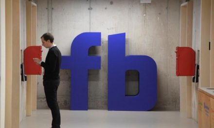 Facebook widens probe into alleged Russian meddling in Brexit