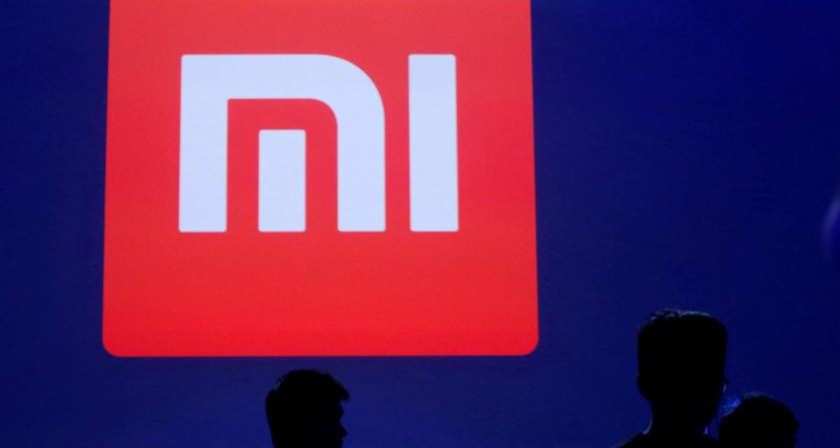 Hong Kong eyes blockbuster China tech IPO queue, led by Xiaomi