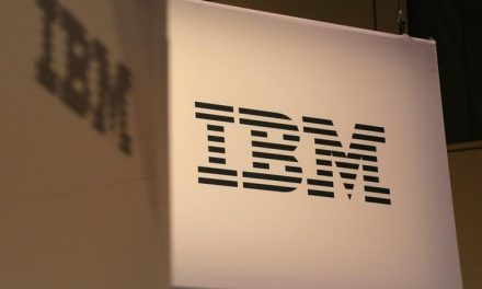 Maersk, IBM to launch blockchain-based platform for global trade