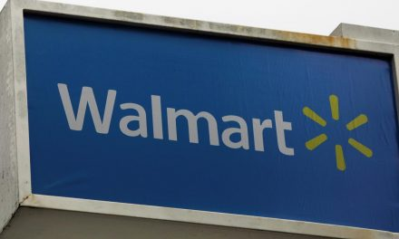 Walmart to launch online grocery delivery in Japan in deal with Rakute