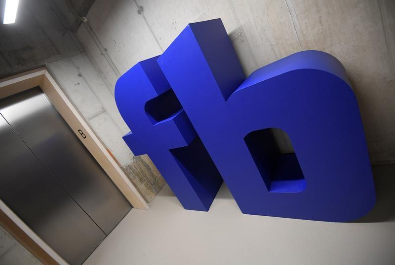 EU tells Facebook, Google and Twitter to do more for users