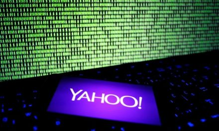 Data breach victims can sue Yahoo in the United States: judge