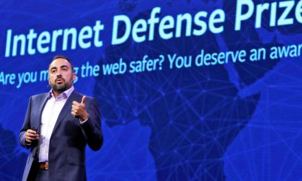Facebook security chief is reportedly leaving over misinformation dispute