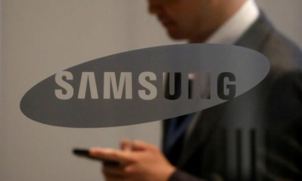 Trading in Samsung Electronics to be halted April 30-May 3 for…