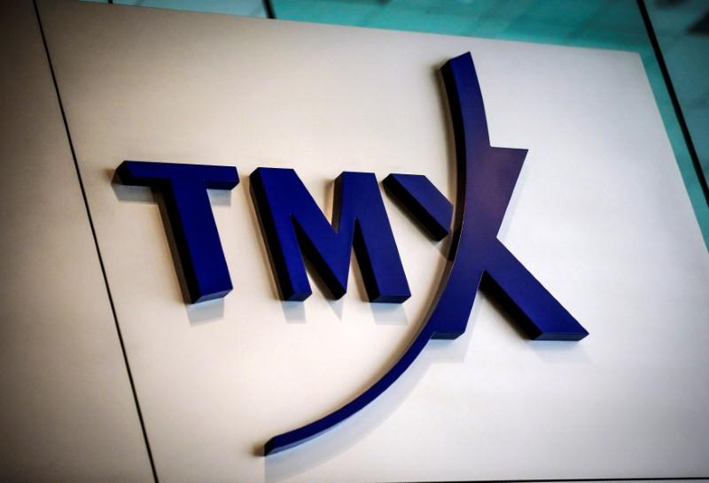 Bank of Canada, TMX say blockchain feasible for securities settlement
