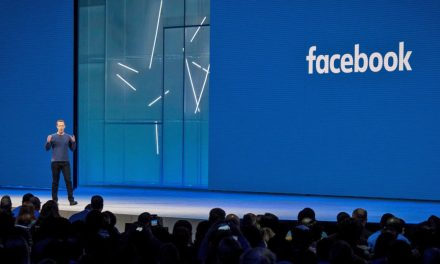 Facebook fires engineer who reportedly used access to stalk women