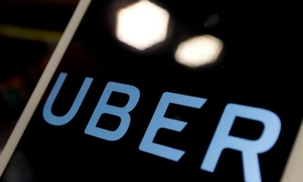 India Uber president to head Asia Pacific operations
