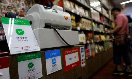 Mobile payment firms struggle to dethrone cash in Southeast Asia