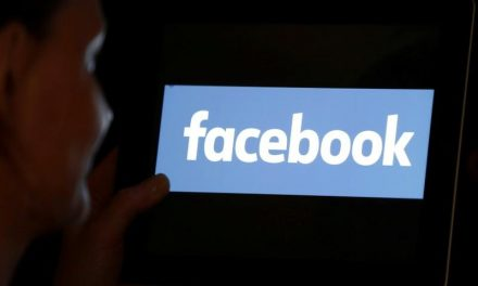 Facebook fan page operator has privacy responsibilities: EU court