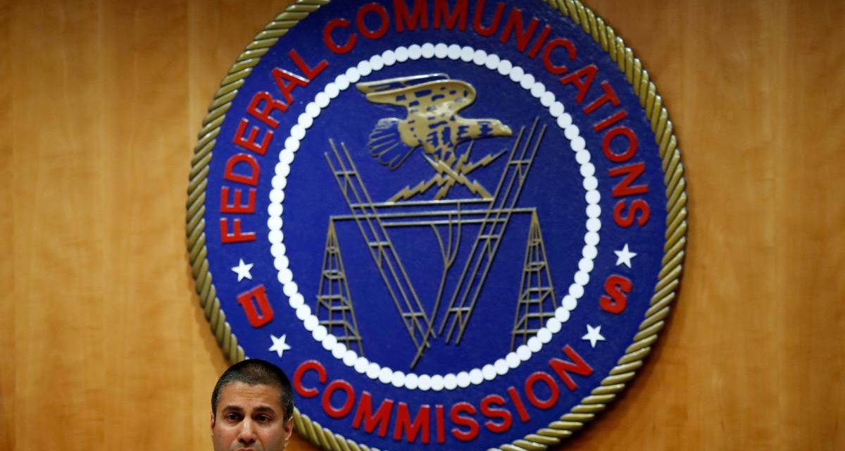 U.S. net neutrality rules expire, court battle looms