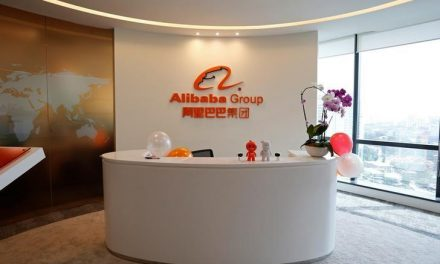 Alibaba to buy minority stake in Focus Media to tap digital marketing