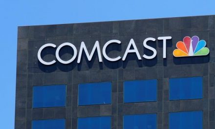 Comcast concedes to Disney in bidding war for Fox assets