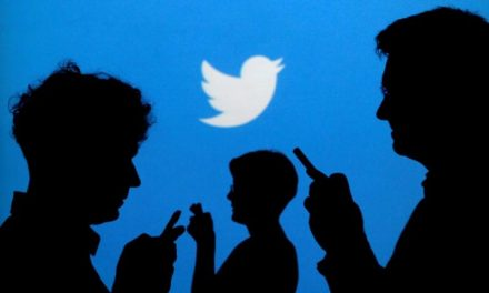 Top Twitter users lose 2 percent of followers on average as policy…