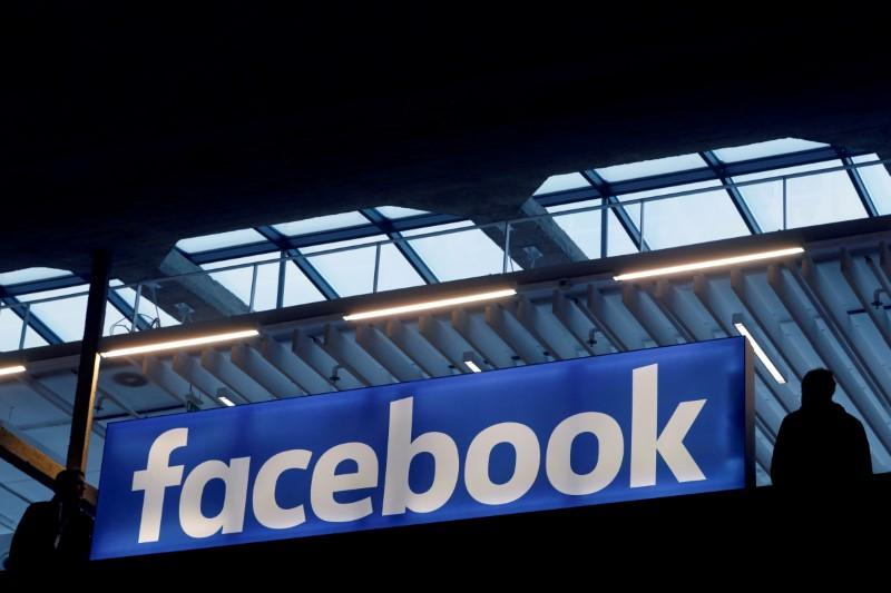 Facebook says removing content on 3D printing of guns