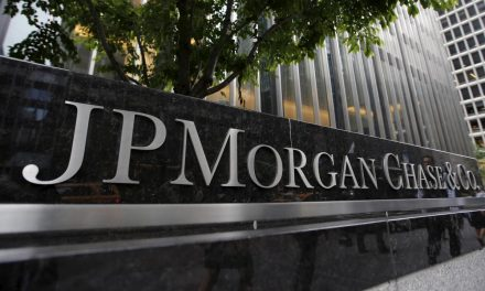 JPMorgan Chase revamps entry-level tech program in race for talent