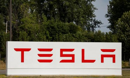 Tesla shares fall 5 percent on Wall Street skepticism, SEC probe…