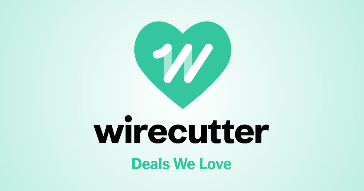 Wirecutter's best deals: Save $150 on a Whynter Elite air conditioner