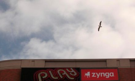 Zynga expects stronger bookings as