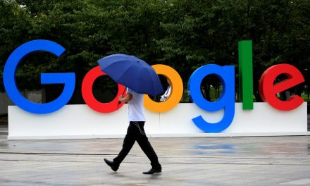 Belgium to sue Google for not blurring images of defense sites