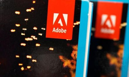 Exclusive: Adobe in talks to buy marketing software firm Marketo -…