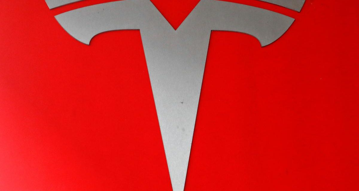 Factbox: Tesla executive departures since 2016