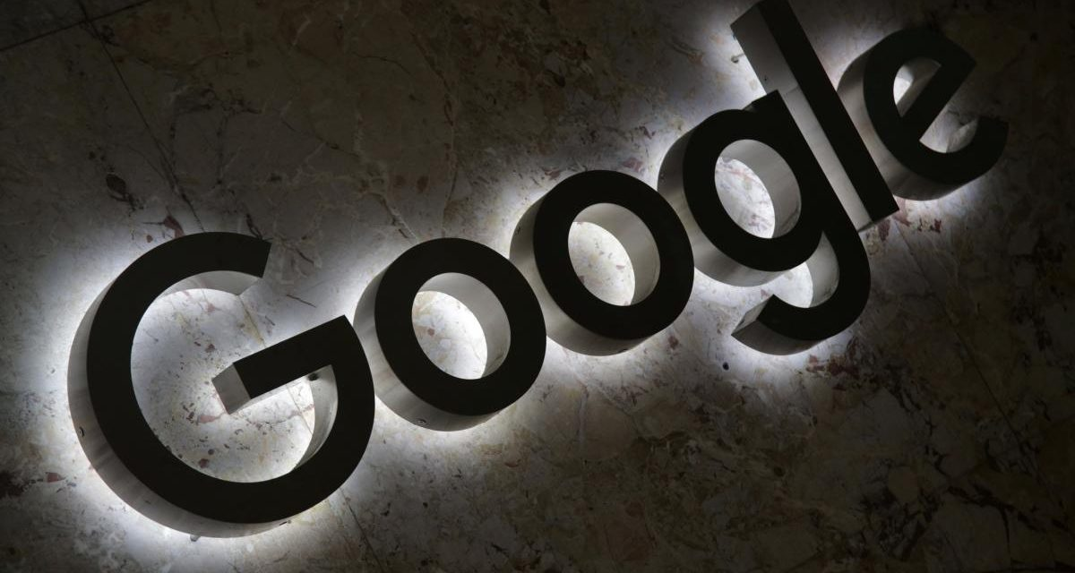 Google buys into new Finnish wind energy in renewables search