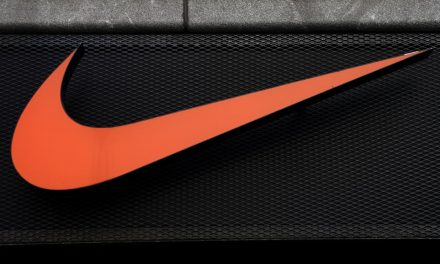 Walmart's Jet.com to offer Nike products in bid for urban consumers